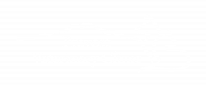 logo of prevost veterinary clinic in duncan british columbia
